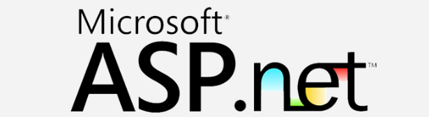 ASP.NET Training