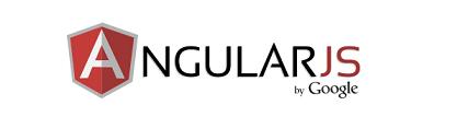 AngularJS training by Flexmind