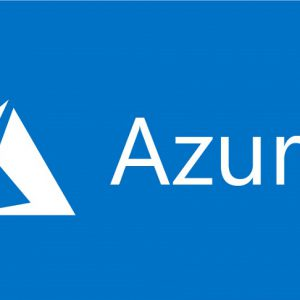 Azure Developer Certification