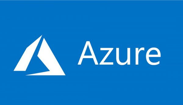 Azure Developer Certification