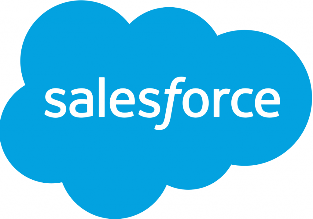 salesforce-flexmind