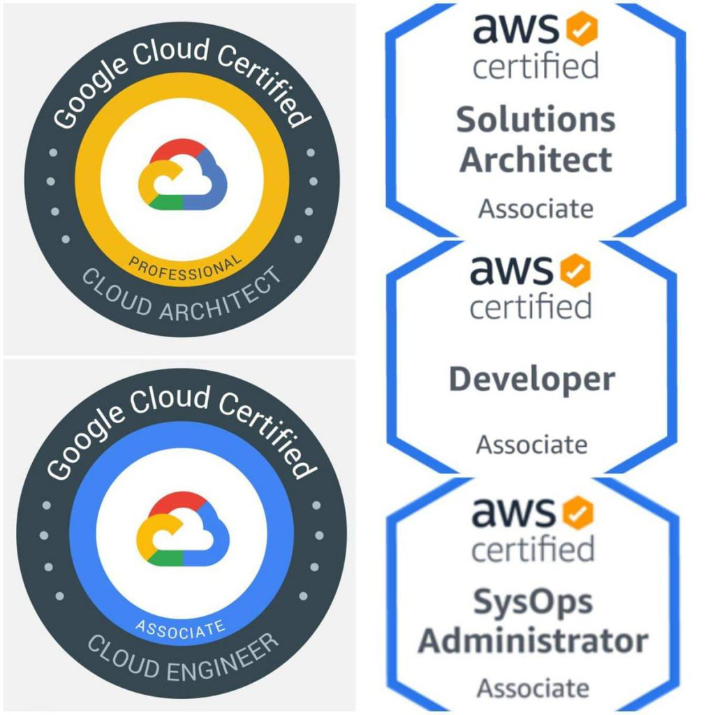 cloud computing learn should why certification examples source