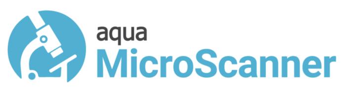 aqua-microscanner