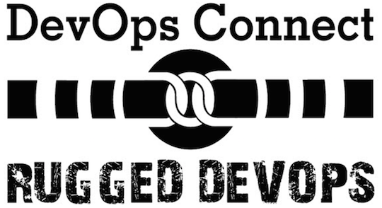 rugged-devops