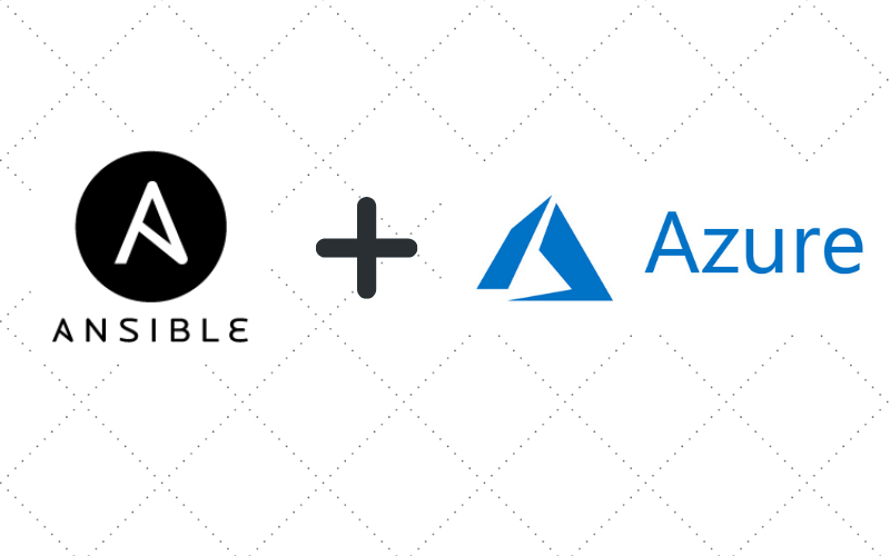 Azure DevOps CICD with Ansible Infra Automation