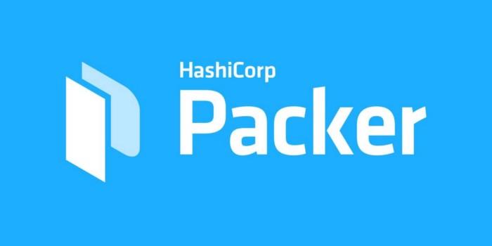 HashiCorp Packer
