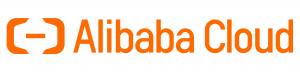 Alibaba Cloud Partner Flexmind