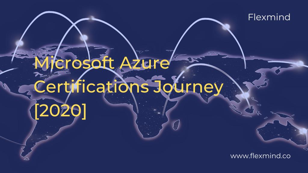 Microsoft-Azure-Certifications-2020