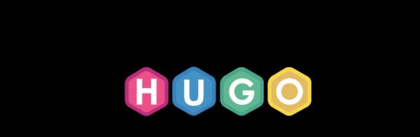 Learn Hugo to build static website