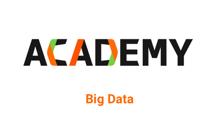 Alibaba Cloud Academy - Machine Learning Specialty