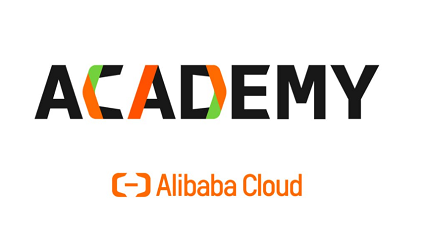 alibaba cloud academy