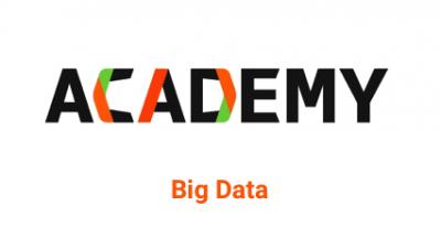 aca big data exams preparation