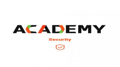 alibaba cloud application security