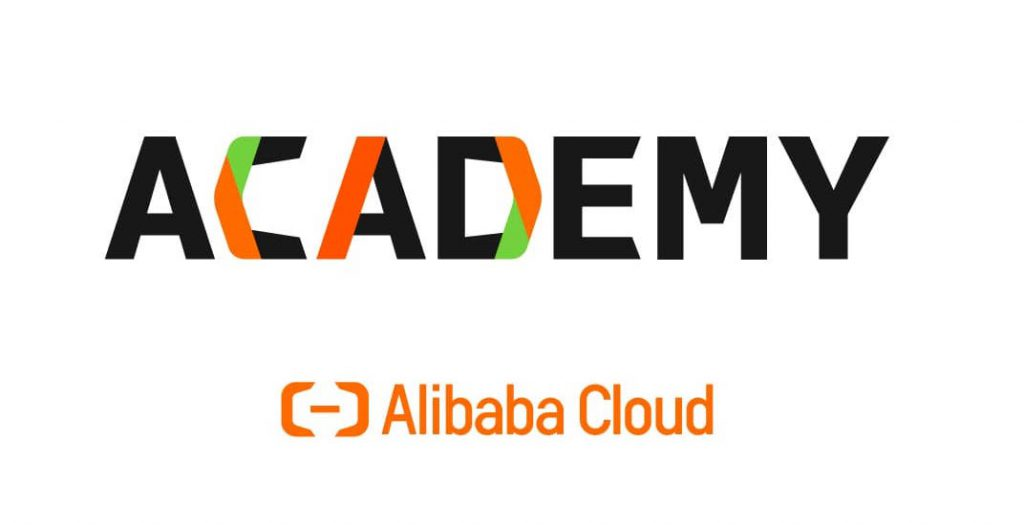 manage RDS on alibaba cloud