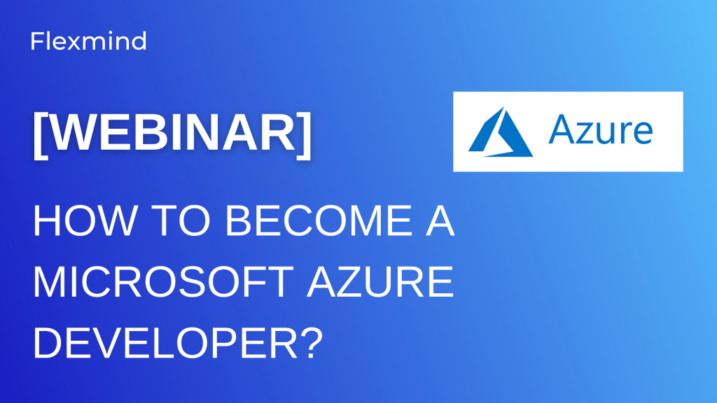 become-azure-developer
