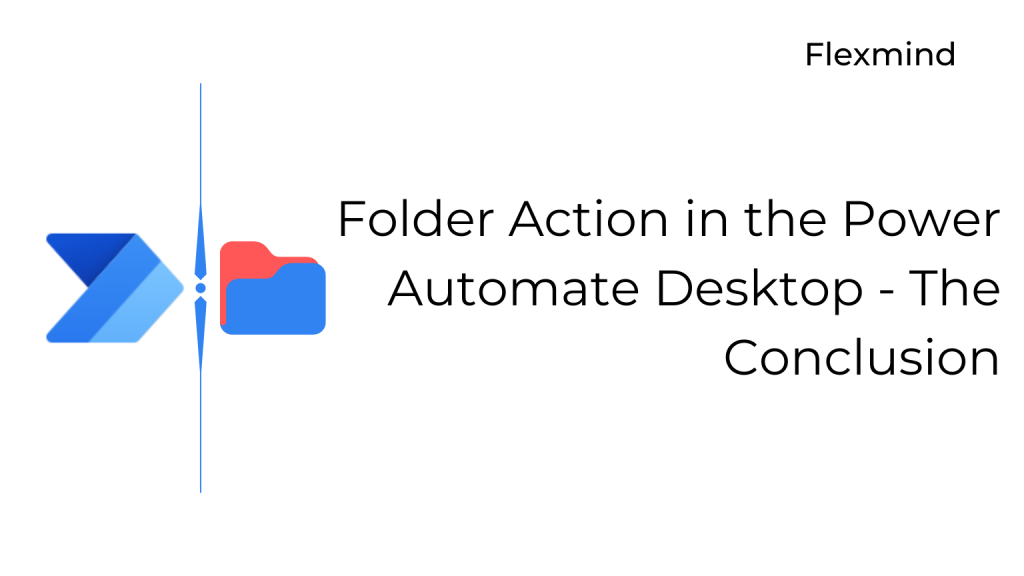 power automate desktop