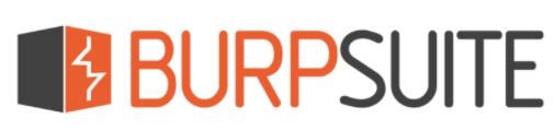 BurpSuite